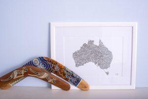 AustraliaDoubleBoomerang
