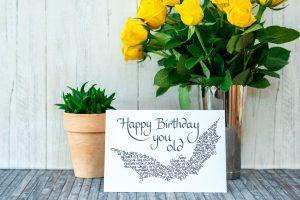 BirthdayCards-4
