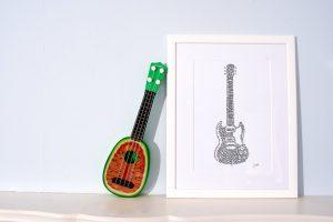GuitarGibson